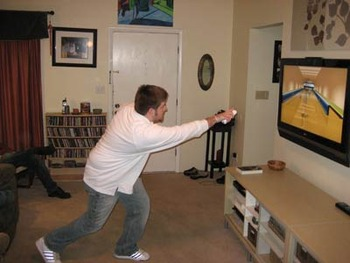 Wiibowling_display_image