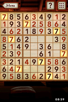 Ea-sudoku-6_display_image