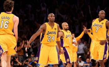 Lakers_display_image