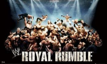 Wwe-royal-rumble_display_image