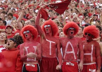 Utah_fans_at_texas_am_game_1__display_image