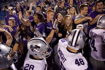 Kstate_display_image