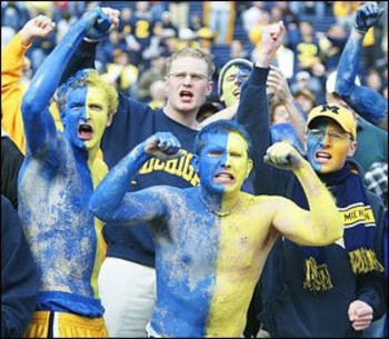 Michiganfans_display_image