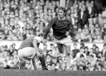 Alanball_display_image
