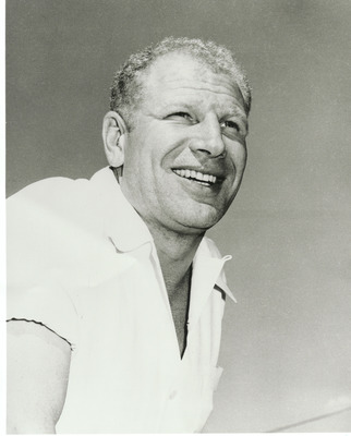 Billveeck2001_display_image