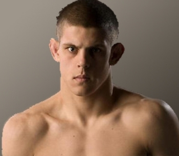 Joe-lauzon_display_image