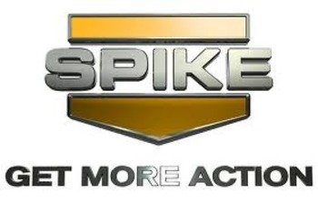 Spiketv_display_image