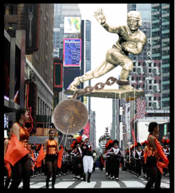 Heisman-f_display_image
