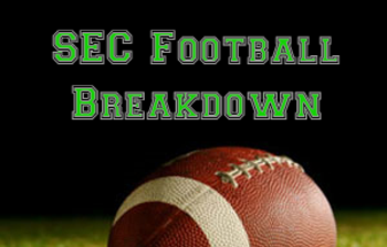 Sec_fb_bd_logo_display_image