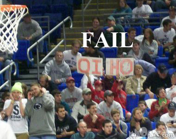 Sports_fan_fail_display_image
