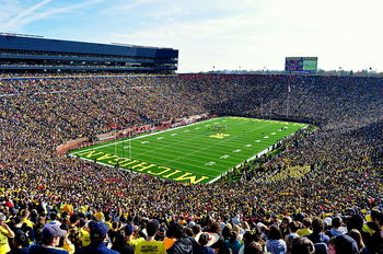 800px-michiganstadium2010_display_image
