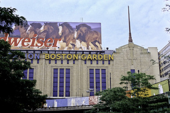 Lipofsky-boston-garden_display_image