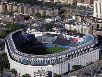 791px-yankee_stadium_aerial_from_blackhawk_display_image