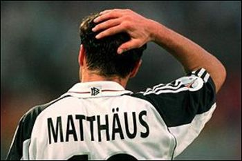 Matthaus2_display_image