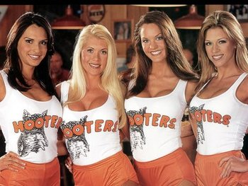 Hootergirls_display_image