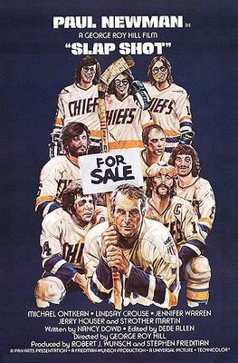 Slap_shot_movie_poster_display_image