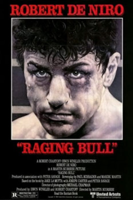 Raging_bull_poster_display_image
