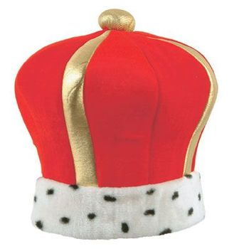 Kingcrown_display_image