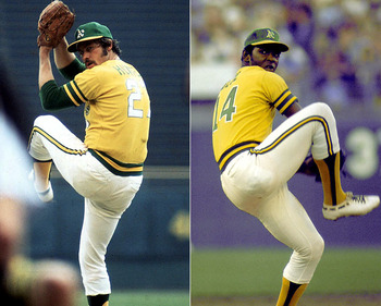 Catfish-hunter-vida-blue_display_image