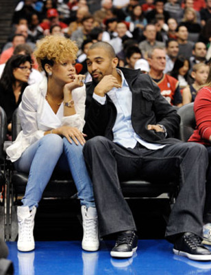 Rihanna_mattkemp_display_image