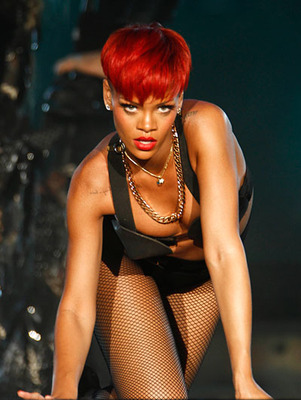 0709-rihanna-red-hair_display_image