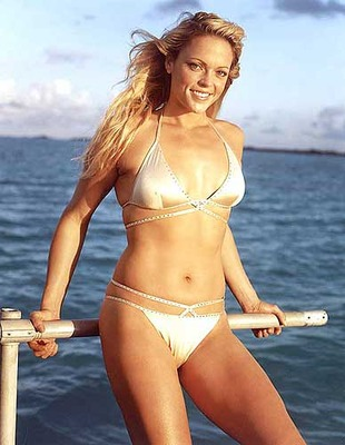 Jennie-finch_display_image