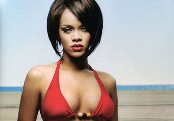 Rihanna-bikini-hq-wallpaper_display_image