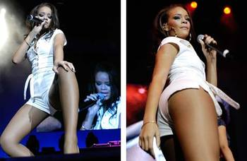 Rihanna-concert-pictures_display_image