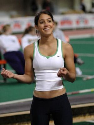 Allison_stokke_vault_display_image
