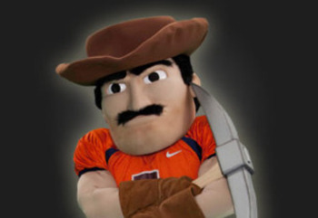 Mascot_headshot_utep_crop_340x2341_display_image