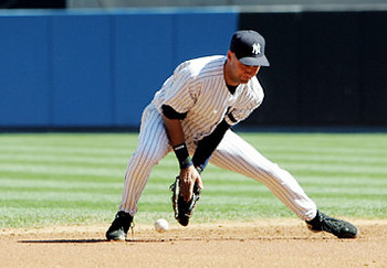 Alg_yankees_jeter_display_image