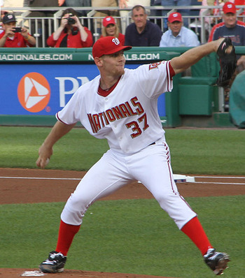 Stephen-strasburg_display_image