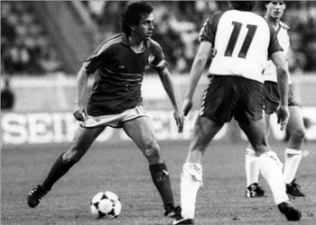 Platini_display_image