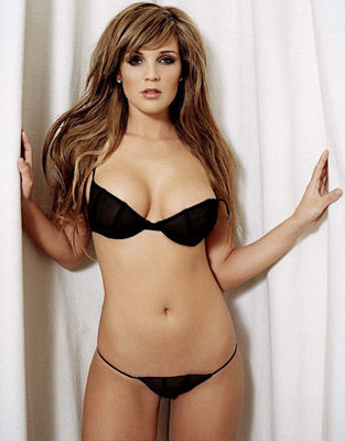 Danielle_lloyd_small_display_image