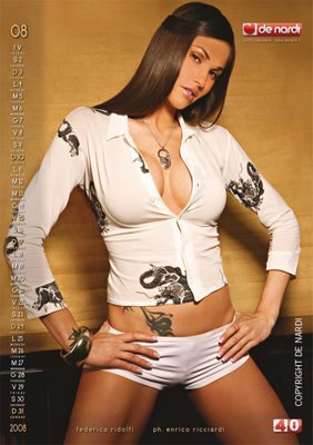 Federica-ridolfi-calendario-denardi-2008-1_display_image