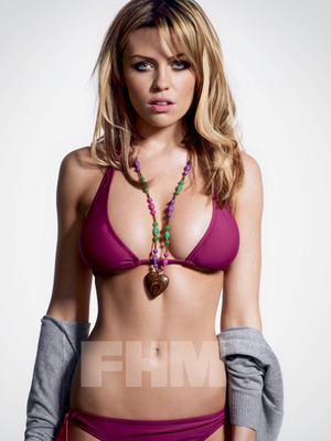 Abigail-clancy-fhm-03_display_image