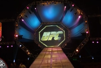 20100924075451_ufc37_09_13_display_image