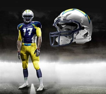 Chargers_display_image