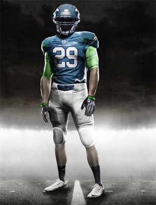 Seahawks_display_image