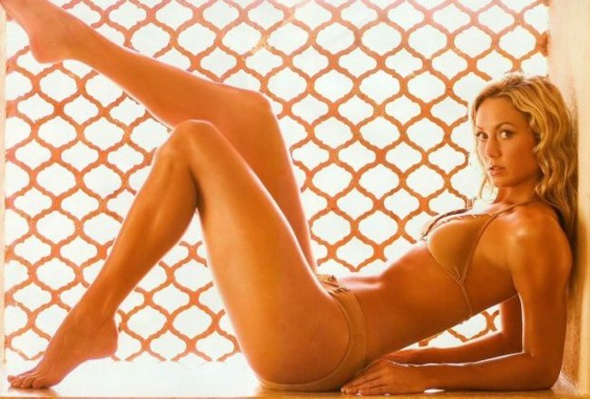 Stacy_keibler_3_crop_650x440
