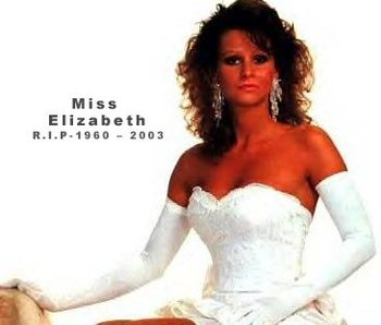 Miss_elizabeth_display_image