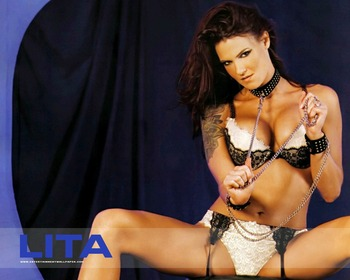 Lita01_display_image