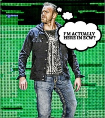 Christian-ecw-wwe-return_display_image
