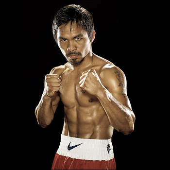 Mannypacquiao_display_image