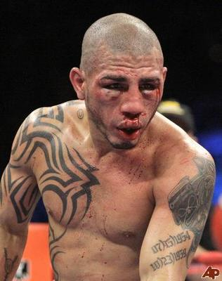 Miguelcotto2_display_image