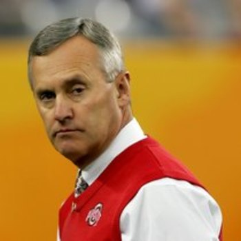 Jim_tressel_display_image