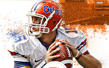 Tim-tebow-ncaa-football-11-ea-sports-gaming_display_image