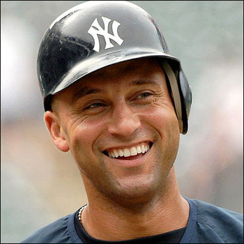Jeter_display_image