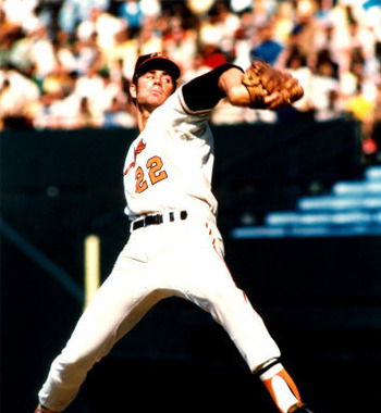 Jim_palmer_pitching_arm_back_photofile_display_image