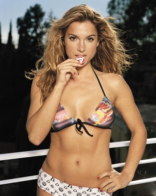 Erin-andrews-espn1_display_image